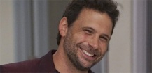 The Jury recrute Jeremy Sisto dans son casting