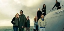 8 choses que vous ne savez pas sur Fear The Walking Dead