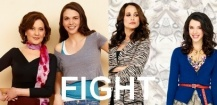 Battle SeriesAddict - Dramédie : Bunheads VS Jane By Design