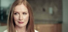 Frances Conroy au casting de The Mist