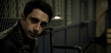 Revue de presse : The Night Of