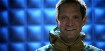 Matt Letscher rejoint le casting régulier de Legends of Tomorrow