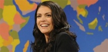 Scream Queens : Cecily Strong guest star de la saison 2