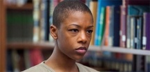The Handmaid's Tale sur Hulu recrute Samira Wiley