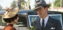 Amazon commande la série The Last Tycoon