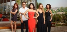 Pas de saison 6 pour Girlfriends' Guide to Divorce