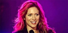 Crazy Ex-Girlfriend : Brittany Snow s'invite dans la saison 2