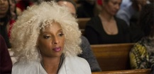How To Get Away With Murder : Mary J. Blige guest star de la saison 3
