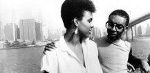 Netflix commande She's Gotta Have It de Spike Lee