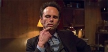 Walton Goggins héros de Keeping It Real sur Showtime