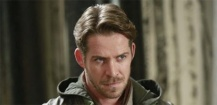 Sean Maguire de retour dans Once Upon a Time