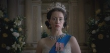 The Crown : Netflix dévoile le trailer officiel