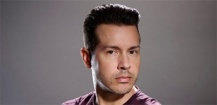 Jon Seda passe de Chicago PD à Chicago Justice