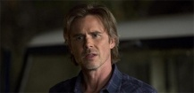 Sam Trammell récurrent dans la saison 1 de This Is Us