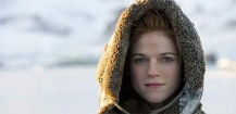 Rose Leslie au casting du spin-off de The Good Wife