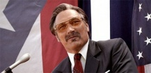 Jimmy Smits s'invite dans la saison 4 de Brooklyn Nine-Nine