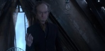 Un trailer pour A Series of Unfortunate Events