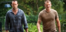 Cinemax commande le reboot de Strike Back