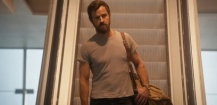 The Leftovers : trailer pour la saison 3