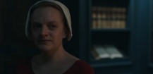 The Handmaid's Tale : regardez le trailer officiel