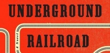 Amazon commande la série The Underground Railroad