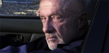 Jonathan Banks au casting de Better Call Saul
