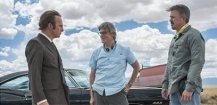 Saturday Spoilers N.224 : Better Call Saul, Rectify...