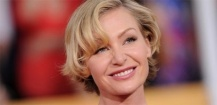 Scandal : un rôle top secret pour Portia de Rossi
