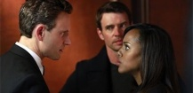 Saturday Spoilers N.227 : Scandal, Sleepy Hollow, Fargo...