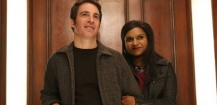 Saturday Spoilers N.229 : The Mindy Project, Modern Family...