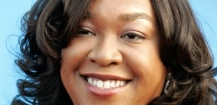 Shonda Rhimes guest star de The Mindy Project