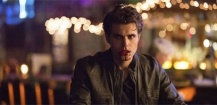 Saturday Spoilers N.232 : The Vampire Diaries, New Girl...