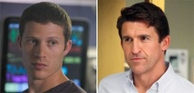 Stanistan recrute Zach Gilford et Jonathan Cake
