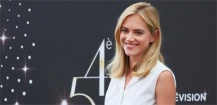 Interview d'Emily Wickersham (NCIS)