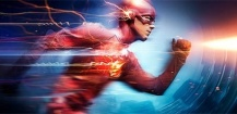 Des scripts en plus pour The Flash et Jane The Virgin