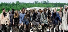 Des infos sur le spin-off de The Walking Dead
