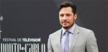 Interview de Nick Wechsler (Revenge)