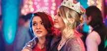 Faking It saison 2 : MTV commande 10 épisodes de plus