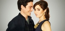 NBC annule A to Z et Bad Judge