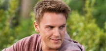 Riley Smith rejoint la saison 2 de True Detective