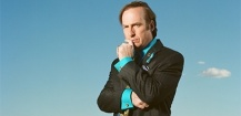 Une date pour Better Call Saul