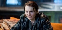 Paul Dano rejoint Codes Of Conduct sur HBO