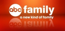 ABC family commande Recovery Road