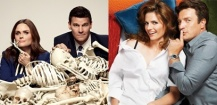 Battle SeriesAddict - 6 : Castle VS Bones