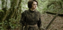 Le quiz du mardi : Arya de Game of Thrones