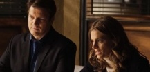 Saturday Spoilers N.252 : Castle, Orphan Black, The 100...