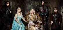 Le quiz du mardi : Qui a dit spécial Game of Thrones