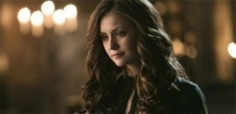 The Vampire Diaries : quelle fin pour Elena ?