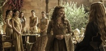 Audiences : Game of Thrones revient avec un record