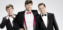 8 choses que vous ne savez pas sur Two and a Half Men